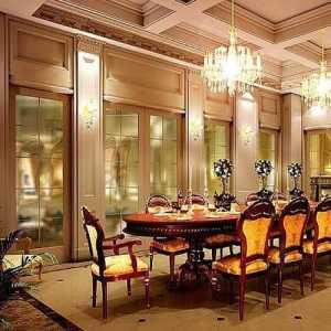 北京专业加固公司专业房屋改造加固