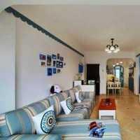 80平米卧室客厅装修1-2万带电视墙请各位出
