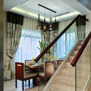 窗簾軌道安裝方法窗簾軌道的種類
