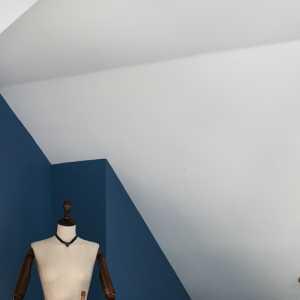 111平米新房家装报价