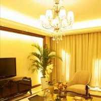 武汉60平米单身公寓简装费用多少