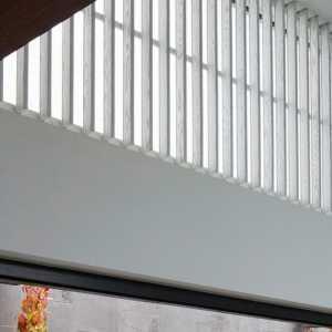 八十平米装修多少钱八十平米