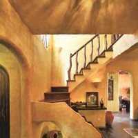 有天津的朋友在天津生活家家居装修吗后期装修有没有增项施