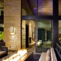 120平米的新房简单装修大概要多少钱70平米装修大概要花多少钱
