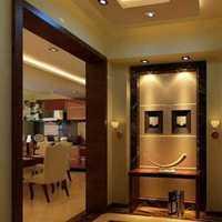 上海耐候钢装饰板