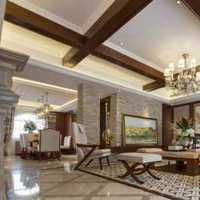 欧式茶几欧式客厅装修效果图