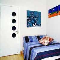150平米欧式卧室装修效果图