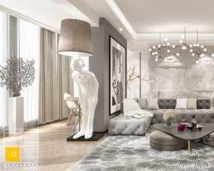 西安西安紫藤裝飾公司