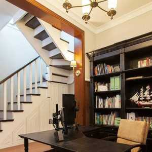 旧房翻新装修价格是多少