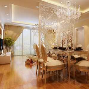 北京帶暖氣片的房子裝修