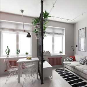 客厅装修效果图,别墅装修效果图