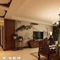 上海装修材料市场哪位了解