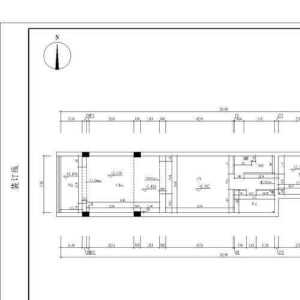 我家房子87平米裝修大概需要多少?