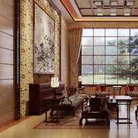 上海别墅装修设计师