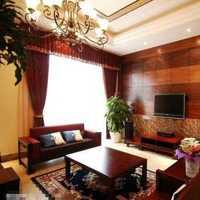 尚层装饰听说是专业做别墅装饰的目前在北京的施工工地有40