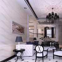 石家庄140平米四室两厅装修多少钱