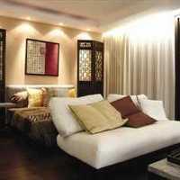 上海装饰公司排名.上海装饰公司大全