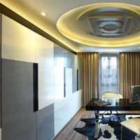 78平米新房家装价格