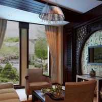 上海装饰装修合同现在用的是零几年的版本