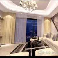 北京家庭装修如何选择呢