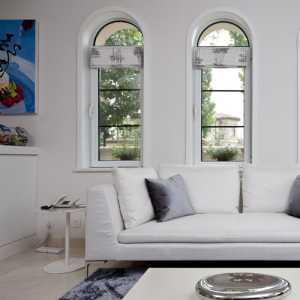 北京60平米1居室房子裝修需要多少錢