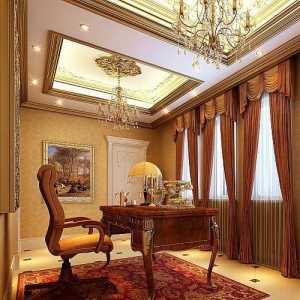 北京八度裝飾公司