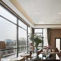 求上海装潢设计公司排名