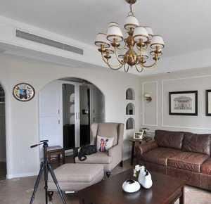 北京80平米的房子简装装修要花多少钱