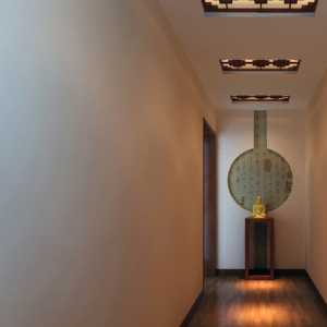 廚房燈裝飾如何裝飾 廚房燈裝飾推薦