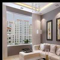 上海宝山小区房装修哪家公司比较实惠?