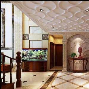 北京摩登家居装饰