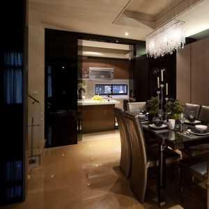 兰州40平米1居室老房装修要多少钱