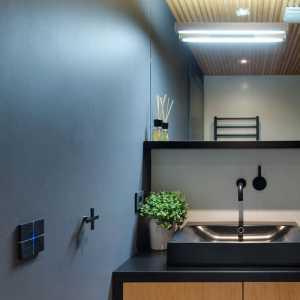 南京40平米一房一廳舊房裝修要花多少錢