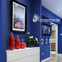 装修在北京房山区60平米的房子全包多少钱