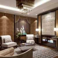 室内装饰装修工程的招投标过程中应该注意什么招投标中有没