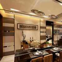 上海经济适用房装修