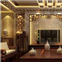 北京舒心装饰设计