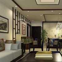 北京建筑装饰有限公司