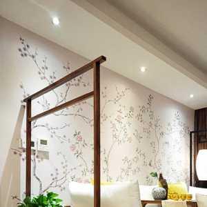 室内设计报价怎么做