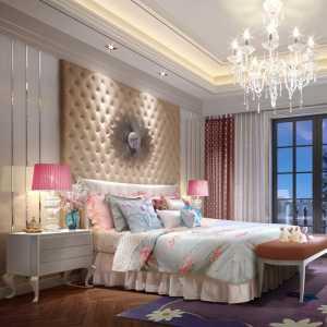 上海二手房裝修花費