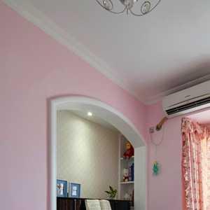 家庭装修价格表130平