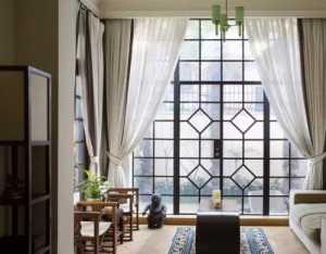 北京良森家具有限公司