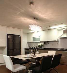 大連40平米一房一廳新房裝修大約多少錢