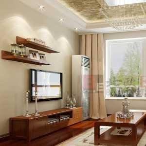 蘑菇装修怎么样北京室内装修大概多少钱一平米