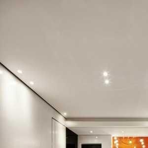 120每平米旧房装修费用