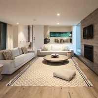 棚户区改造齐脊房怎么量房高