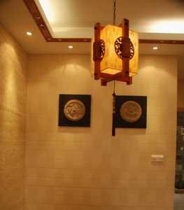 北京装饰公司营运系统