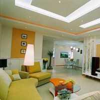 家居建材裝飾行業營銷培訓有哪家培訓公司機構能提供專業的完...