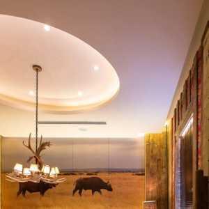 北京盛房建筑装饰公司套餐