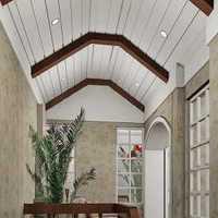 100平左右的房子装修工期大概多久